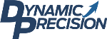DYNAMIC PRECISION