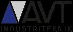 AVT Industriteknik AB