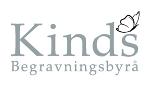 Kinds Begravningsbyrå / Västbo Begravningsbyrå